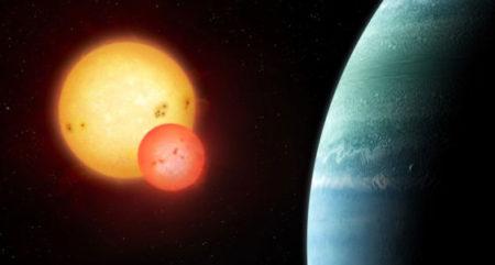 860-2-suns-header-PR_kepler453-v7