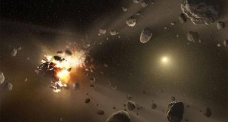 860-banner-solar-system-751790main_pia17016-full_full