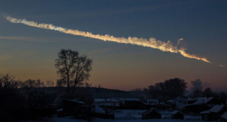 860-header-2013_Chelyabinsk_meteor_trace