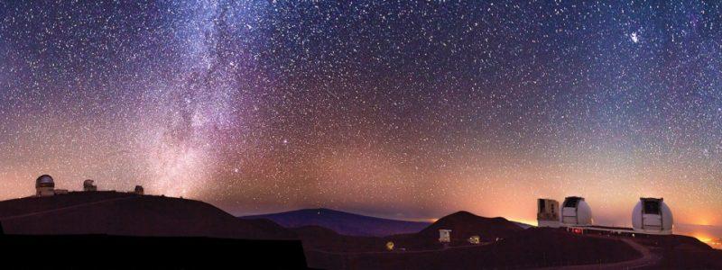 Astronomy-header-960x360
