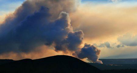 860-header-volcano-vog