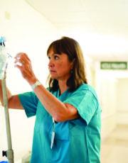 Straub Hospital Ilima Loomis Healthcare