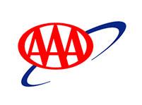 AAA Logo Ilima Loomis Homepage