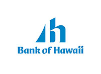 Bank of Hawaii B Ilima Loomis Homepage
