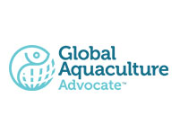 Global Ag Logo Ilima Loomis Homepage
