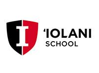 Iolani School Logo 2 Ilima Loomis Homepage