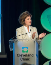 Management track Cleveland Ilima Loomis Content Marketing