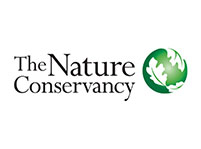 Nature Conserve Logo 2 Ilima Loomis Homepage