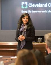 Negotiating Healthcare Simrit Sandhu Ilima Loomis Content Marketing