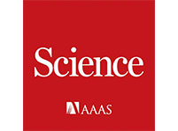 Science Logo 2 Ilima Loomis Homepage