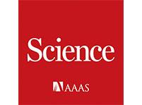 Science Logo 2 Ilima Loomis Homepage