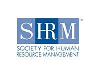 SHRM logo 2 Ilima Loomis Homepage