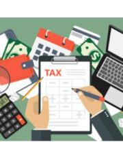 Tax tips Hawaii Ilima Loomis Hawaii