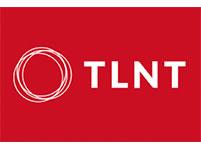 TLNT Logo 2 Ilima Loomis Homepage