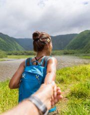Top Romantic Hawaii Ilima Loomis Hawaii