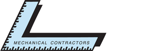 https://ilimaloomis.com/wp-content/uploads/2020/02/dorvin-d-leis-co-inc-mechanical-contractors-logo.png