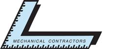 https://ilimaloomis.com/wp-content/uploads/2020/02/dorvin-d-leis-co-inc-mechanical-contractors-logo.png