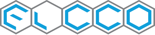 https://ilimaloomis.com/wp-content/uploads/2020/02/logo.png