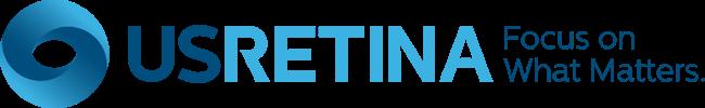 usretina-logo