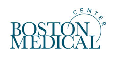 https://ilimaloomis.com/wp-content/uploads/2020/10/Boston-Medical-Center-Logo.jpeg