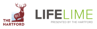 https://ilimaloomis.com/wp-content/uploads/2020/10/LifeLime-The-Hartford.png
