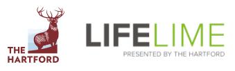 LifeLime The Hartford