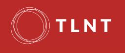 TLNT Logo