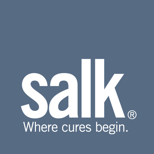 https://ilimaloomis.com/wp-content/uploads/2021/02/SalkLogo-Square-Blue_600x600.jpg
