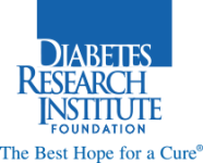 https://ilimaloomis.com/wp-content/uploads/2021/09/Diabetes-Research-Institute-Logo-Smaller.png
