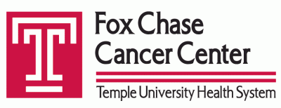 https://ilimaloomis.com/wp-content/uploads/2021/09/Fox-Chase-Cancer-Center-Logo-Smaller.png