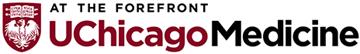 https://ilimaloomis.com/wp-content/uploads/2021/09/UChicago-Medicine-Logo.png